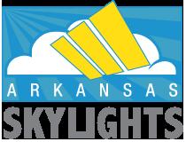 Arkansas Skylights